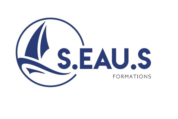 SEAUS Formations